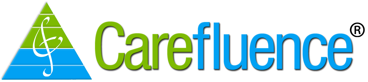 Carefluences Openapi Platform Is First To Be Certified Using Fhir