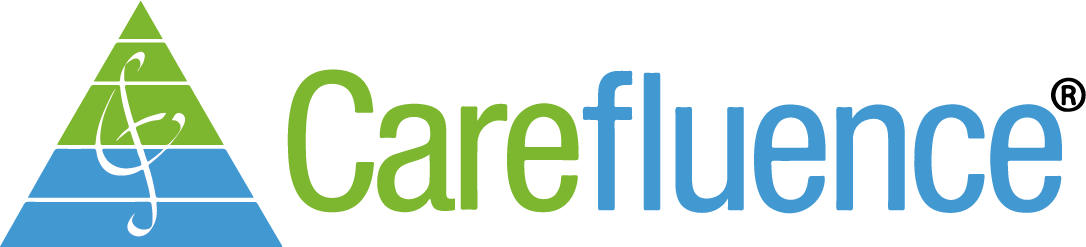 Carefluence Logo